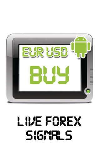 Dcc forex