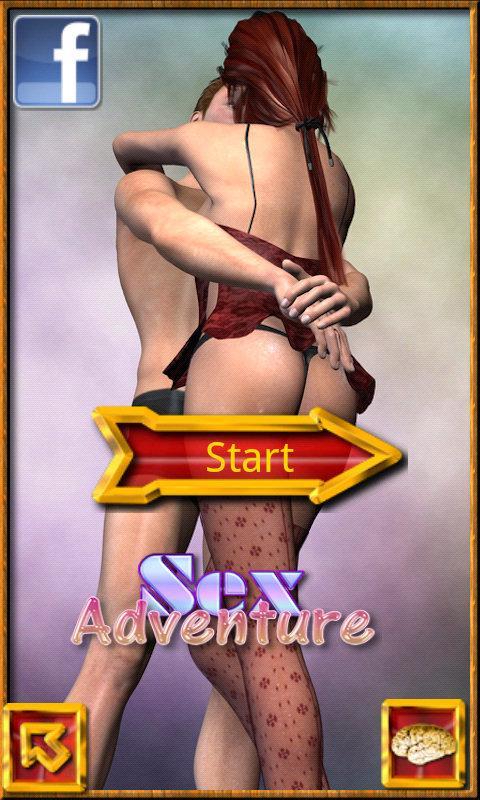 Игры android эротические