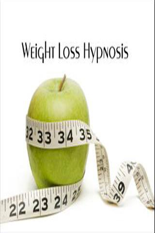 hypnosis weight loss apps apps