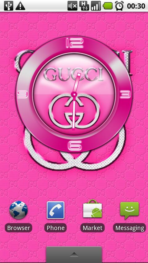 1 Wallpaper App Android