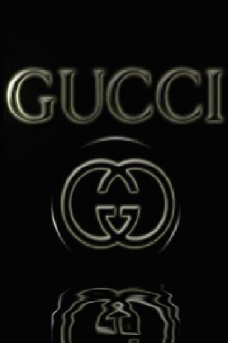Gucci Bloom Perfume  Ulta Beauty
