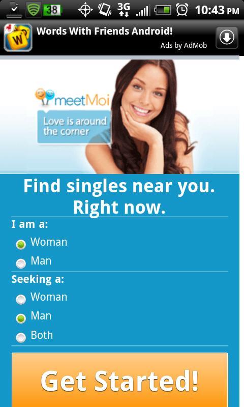 Fotochat dating